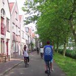 legal fun in amsterdam amsterdam netherlands 10 150x150 LEGAL FUN IN Amsterdam Netherlands