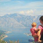 lists 10 of the best family trips to take with 2 to 7 year olds anchoru003dcenteru0026modeu003dcropu0026widthu003d1120u0026heightu003d420u0026rndu003d131481246850000000u0026slimma 150x150 Gatherings And Free Trips GALORE Introducing the Road Trip