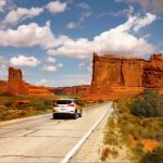 lists 16 of the worlds best 1 week road trips anchoru003dcenteru0026modeu003dcropu0026widthu003d400u0026heightu003d250u0026rndu003d131484727390000000 150x150 Gatherings And Free Trips GALORE Introducing the Road Trip