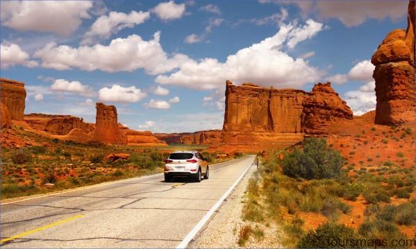 lists 16 of the worlds best 1 week road trips anchoru003dcenteru0026modeu003dcropu0026widthu003d400u0026heightu003d250u0026rndu003d131484727390000000 Gatherings And Free Trips GALORE Introducing the Road Trip