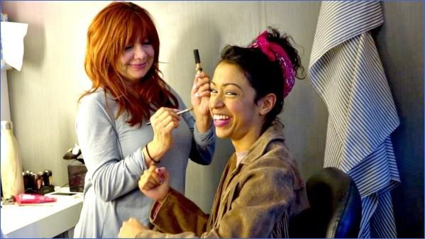 liza-koshy-on-tv-behind-scenes_orig.jpg