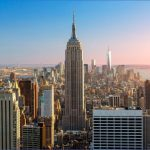 local new york city sound1216 itoku003dm4nahvsj 150x150 A DAY in NEW YORK