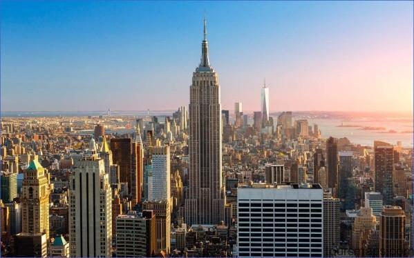 local new york city sound1216 itoku003dm4nahvsj A DAY in NEW YORK