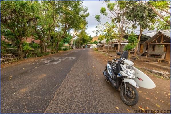 lombok scooter resizeu003d800px99999pxu0026qualityu003d75 BALI TO LOMBOK   THE TROPICAL ROADTRIP