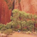 lost in the outback uluru australia 09 150x150 LOST in the OUTBACK Uluru Australia