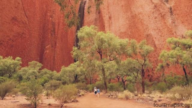 lost in the outback uluru australia 09 LOST in the OUTBACK Uluru Australia