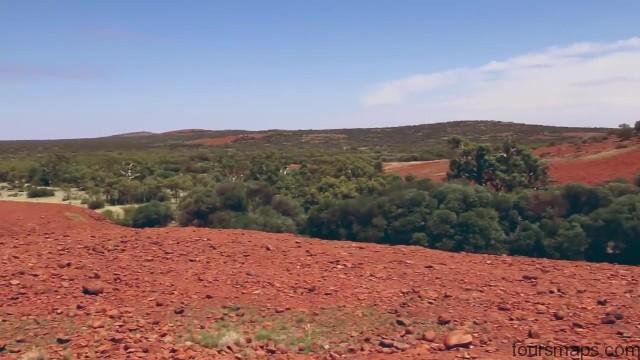 lost in the outback uluru australia 25 LOST in the OUTBACK Uluru Australia