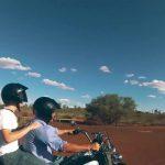 lost in the outback uluru australia 27 150x150 LOST in the OUTBACK Uluru Australia