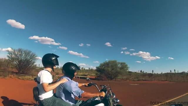 lost in the outback uluru australia 27 LOST in the OUTBACK Uluru Australia