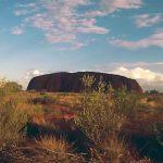 lost in the outback uluru australia 28 150x150 LOST in the OUTBACK Uluru Australia