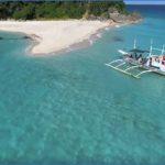 lostleblanc 150x150 The MOST BEAUTIFUL ISLAND in the Philippines   Cresta De Gallo