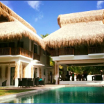 lux siargao and sushi restaurant philippines surf wu003d860 150x150 PERFECT DAY IN SIARGAO   BEST OF THE PHILIPPINES