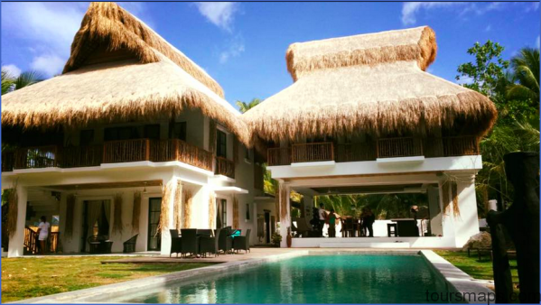 lux siargao and sushi restaurant philippines surf wu003d860 PERFECT DAY IN SIARGAO   BEST OF THE PHILIPPINES