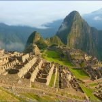 machu picchu 43387 1280 900x675 150x150 MACHU PICCHU YOU NEED TO SEE THIS PLACE BEFORE DIE