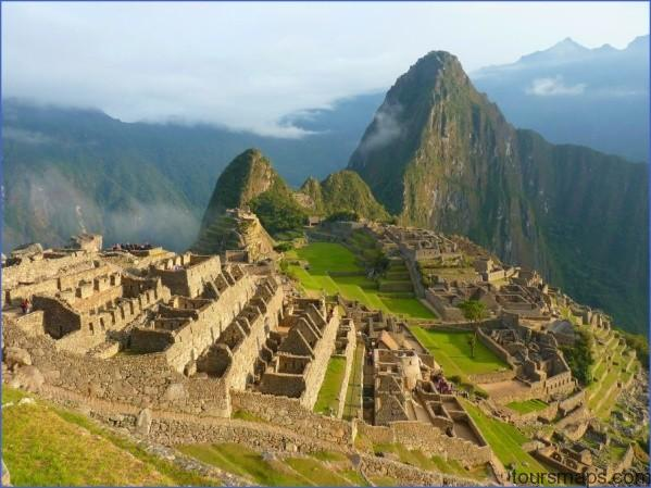machu picchu 43387 1280 900x675 MACHU PICCHU YOU NEED TO SEE THIS PLACE BEFORE DIE