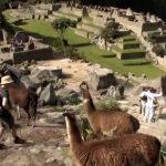 machu picchu peru hd 2 150x150 MACHU PICCHU Peru