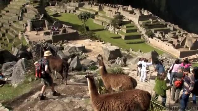 machu picchu peru hd 2 MACHU PICCHU Peru