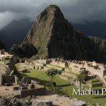 machu picchu peru hd 3 150x150 MACHU PICCHU Peru