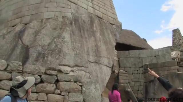 machu picchu peru hd 5 MACHU PICCHU Peru