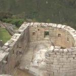 machu picchu peru hd 6 150x150 MACHU PICCHU Peru