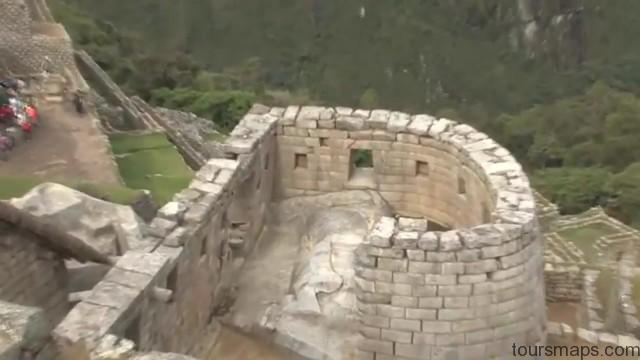 machu picchu peru hd 6 MACHU PICCHU Peru