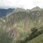 machu picchu peru hd 8 150x150 MACHU PICCHU Peru