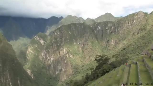machu picchu peru hd 8 MACHU PICCHU Peru