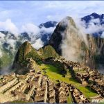 machu picchu sunrise from guard house 150x150 MACHU PICCHU YOU NEED TO SEE THIS PLACE BEFORE DIE