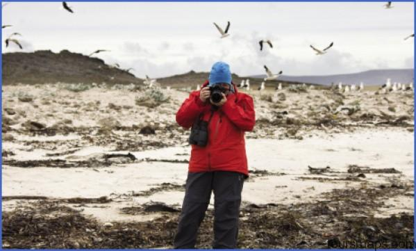 magazine falklands ready widthu003d960u0026slimmageu003dtrue Gatherings And Free Trips GALORE Introducing the Road Trip