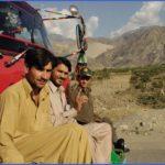 magazine pakistan widthu003d960u0026slimmageu003dtrue 150x150 Gatherings And Free Trips GALORE Introducing the Road Trip