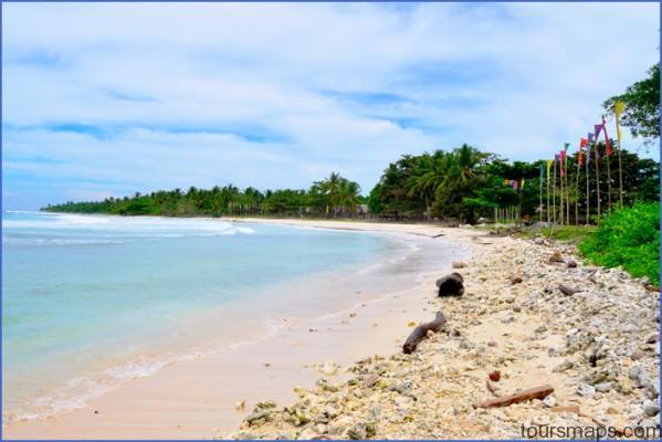 malamawi island basilan hidden beaches HIDDEN GEM OF THE PHILIPPINES   TICAO ISLAND