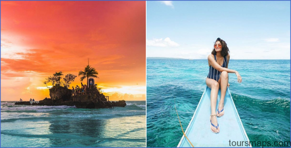malaysians believe travelling to boracay during off peak season is bad but is that true world of buzz 3 TRAVEL TO BORACAY