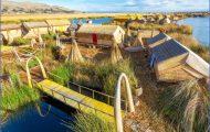 man-made-island-view-floating-islands-lake-titicaca-near-puno-peru-57083302.jpg