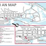 map 1 150x150 Map of Hoi An Vietnam