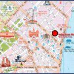 map 150x150 Map of Hoi An Vietnam