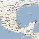 map of cancun mexico map of mexico and cancun our interactive map of cancun mexico lets 749 x 490 150x150 Map of Cancun Mexico
