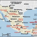 map of cancun mexico map of mexico and cancun travel songs map cancun mexico wedding 495 x 355 150x150 Map of Cancun Mexico