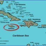 map of jamaica circled 2a 150x150 Jamaica Map