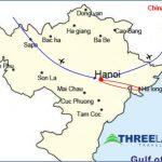 map-vietnam-tour-halong-2-days-luxury-junk-cruises-full-size.jpg