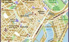 map_of_barcelona.jpg