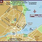 map_of_geneva.jpg