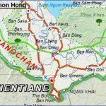 Map_of_Vientiane_Prefecture%2C_Laos.jpg