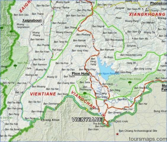 Map_of_Vientiane_Province%2C_Laos.jpg