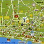 map_vientiane.jpg