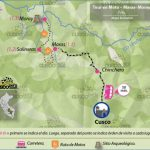 mapa tour cuscomaras y moray 150x150 Map of Maras Peru