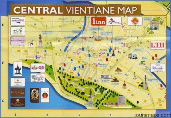 Mapa-turistico-Vientiane.jpg