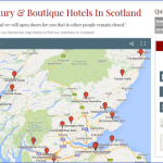 maplink 150x150 Map of Gleneagles Scotland