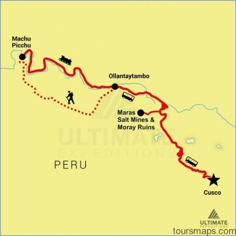 maras moray machupicchu inca trail watermark 1024x1024 Map of Maras Peru