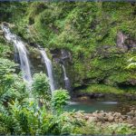 maui 00632 l 150x150 ROAD TO HANA   VOLCANOS And WATERFALLS IN MAUI HAWAII