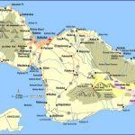 maui 150x150 Map of HAWAII MAUI